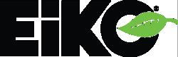 EiKO-Europe B2B Shop