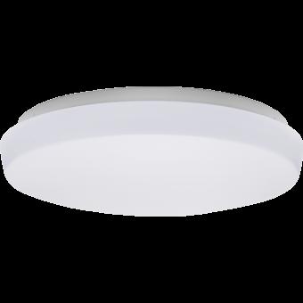 LED Sofing ceiling crown 18W 3000K 1400lm 240VAC