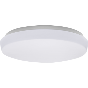 LED Sofing ceiling crown 18W 4000K 1530lm 240VAC