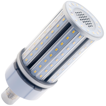 Corn SMD 5630 LED-100 E27 30W 230VAC white 50.000h