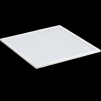 Panel LED 12W 200-240VAC 4000K 300x300mm
