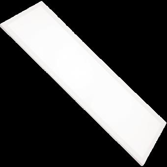 LED Panel 40W 220-240VAC 4000lm white 50.000h