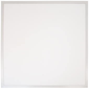 LED Panel 40W 200-240VAC 50/60Hz 3600lm 30.000h