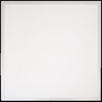 LED Panel 40W 200-240VAC 50/60Hz 4000lm 50.000h