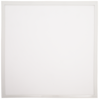 LED Panel 56W 220-240VAC 50/60Hz 4800lm