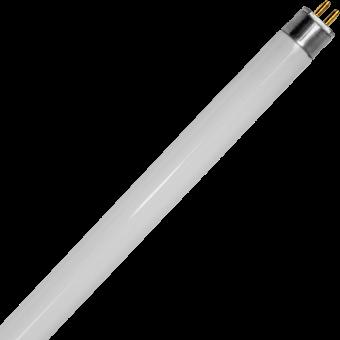 Fluorescent tube 28W G5 warmwhite 1169mm