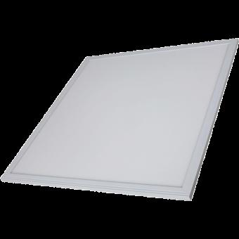 LED Panel HO 28W 220-240VAC 4000lm 50.000h