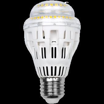 X-TREME LED A60 E27 15W 200-264VAC warm white