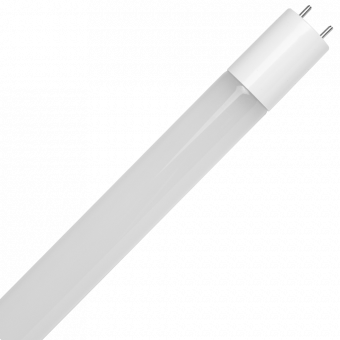 T8 LED 22W G13 220-240VAC 4000K white 40.000h 1500mm/2500lm/220°/glass cover